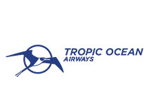 Tropic Airways