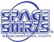 spaceshirts_logo